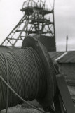 South Wales Collieries