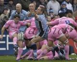 CardiffBlues v Stade1.psd.jpg