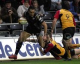Ospreys v Dragons4.jpg