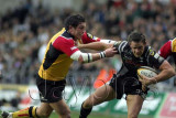 Ospreys v Dragons6.jpg