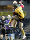 Ospreys v Dragons7.jpg