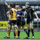 Ospreys v Dragons9.jpg