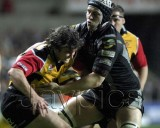 Ospreys v Dragons11.jpg