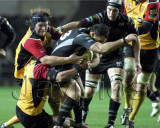 Ospreys v Dragons12.jpg