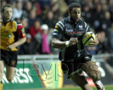 Ospreys v Dragons14.jpg