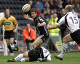 Ospreys v Edinburgh2.jpg