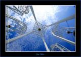 YN6Y911655-copy-b.jpg