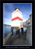 YN6Y75622-copy-b.jpg