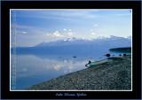 Alaska_2003_0255-copy-b.jpg