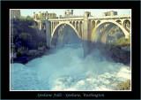 Bridges_0038_.jpg