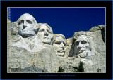 Mount_Rushmore_0005.jpg