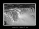 Niagara_Falls_0037.jpg