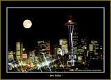 Seattle_0122-copy-b.jpg