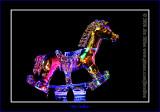 YN678598-Horse-copy-b.jpg