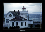 Lighthouses_0032-copy-b.jpg