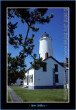 Lighthouses_0049-copy-b.jpg