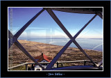 Lighthouses_0054-copy-b.jpg