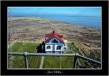 Lighthouses_0058-copy-b.jpg