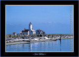 Lighthouses_0065-copy-b.jpg