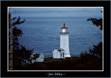 Lighthouses_0072-copy-b.jpg