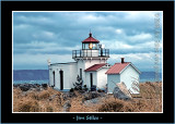 Lighthouses_0077-copy-b.jpg