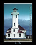 Lighthouses_0086-copy-b.jpg