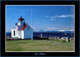 Lighthouses_0098-copy-b.jpg