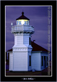 Lighthouses_0114-copy-b.jpg