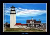 Highland Lighthouse2