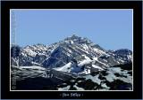 V96_0106-copy-b.jpg