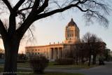 Winnipeg 2009-100.jpg