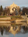 Winnipeg 2009-28.jpg