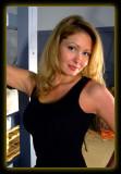 Paige white bondage pics
