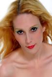 2010_0417 Tessa L 453a_cr.jpg