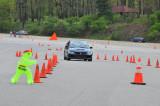 2008_0504 Autocross 011.jpg