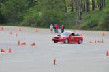 2008_0504 Autocross 012.jpg