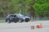 2008_0504 Autocross 014.jpg