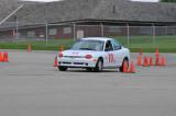 2008_0504 Autocross 015.jpg