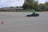 2008_0504 Autocross 019.jpg