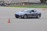 2008_0504 Autocross 028.jpg