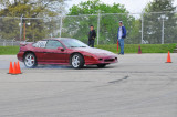 2008_0504 Autocross 035.jpg