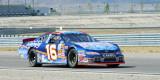 NASCAR West at Miller 2008