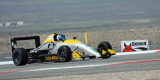 Miller Park Racing Association #1