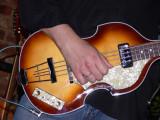 SixtyFour Beatles Cover Band Nashville