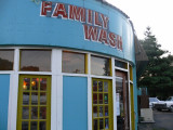 The Family Wash Nashville