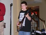rockband 039 [1024x768].JPG