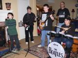 rockband 051 [1024x768].JPG
