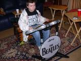 rockband 053 [1024x768].JPG