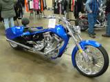bike 001 [1024x768].JPG