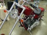 bike 003 [1024x768].JPG